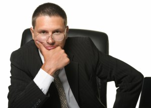 1558323-the-businessman-on-the-workplace (1)